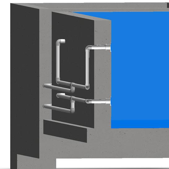 einbauteile infoportal fkb schwimmbadtechnik. Black Bedroom Furniture Sets. Home Design Ideas