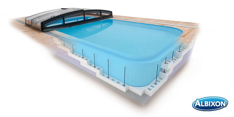 fertigschwimmbecken aus polypropylen pp becken gfk pool fkb schwimmbadtechnik. Black Bedroom Furniture Sets. Home Design Ideas