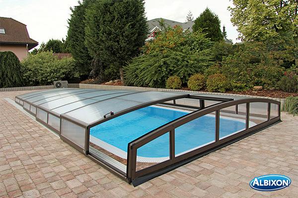 pool mit dach pool mit dach albixon pool mit dach pool mit dach albixon pool mit dach albixon. Black Bedroom Furniture Sets. Home Design Ideas
