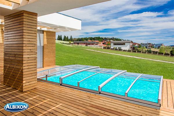berlauf pool 3 5x7m komplett pool 3 5x7m pp pool schwimmbecken schwimmbecken schwimmbad. Black Bedroom Furniture Sets. Home Design Ideas