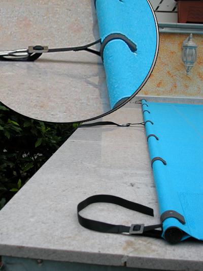 thermoschutzroll pam glatz sicherheitsabdeckung schwimmbadabdeckung schwimmbad fkb. Black Bedroom Furniture Sets. Home Design Ideas