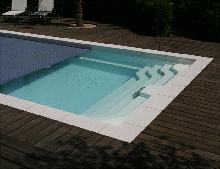 gfk schwimmbecken schwimmbeckensysteme schwimmbecken. Black Bedroom Furniture Sets. Home Design Ideas