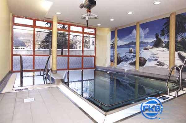 edelstahlschwimmbecken schwimmbeckensysteme. Black Bedroom Furniture Sets. Home Design Ideas