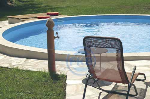 planungshinweise schwimmbadplanung schwimmbecken infoportal fkb schwimmbadtechnik. Black Bedroom Furniture Sets. Home Design Ideas