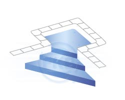 beckenformen treppen schwimmbadplanung schwimmbecken infoportal fkb schwimmbadtechnik. Black Bedroom Furniture Sets. Home Design Ideas