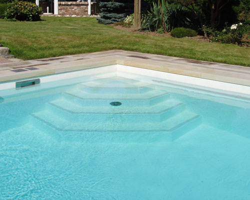 pvc schwimmbecken schwimmbeckensysteme schwimmbecken infoportal fkb schwimmbadtechnik. Black Bedroom Furniture Sets. Home Design Ideas
