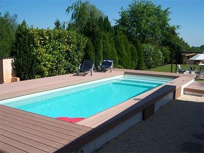 10 punkte der weg zu ihrem schwimmbecken schwimmbecken infoportal fkb schwimmbadtechnik. Black Bedroom Furniture Sets. Home Design Ideas