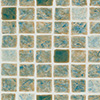 Alkorplan 3000 Farbe Persia sand