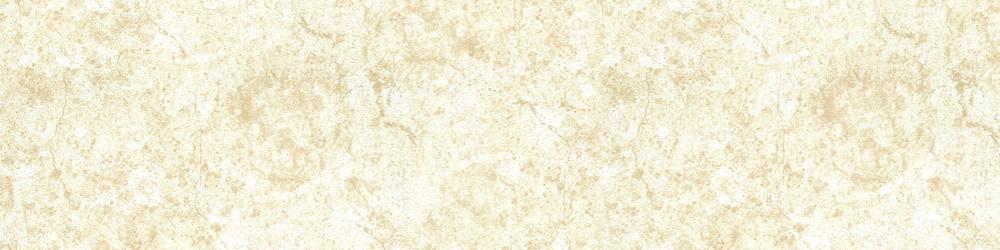 Ersatzfolien folien sonderma ersatzfolien f r for Folie steindekor