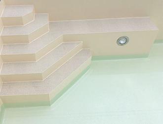 Berühmt Folienauskleidung | Schwimmbadbau Betonbecken | Schwimmbecken YQ44