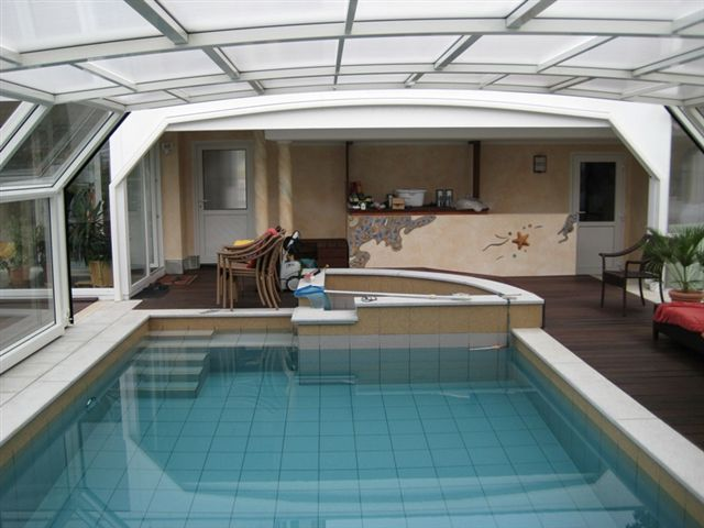 beton schwimmbecken schwimmbecken schwimmbad fkb schwimmbadtechnik. Black Bedroom Furniture Sets. Home Design Ideas
