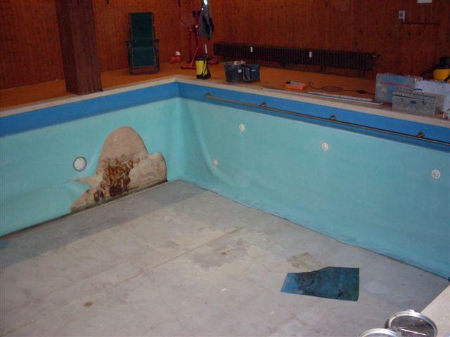 schwimmbeckensanierung fkb schwimmbadtechnik. Black Bedroom Furniture Sets. Home Design Ideas