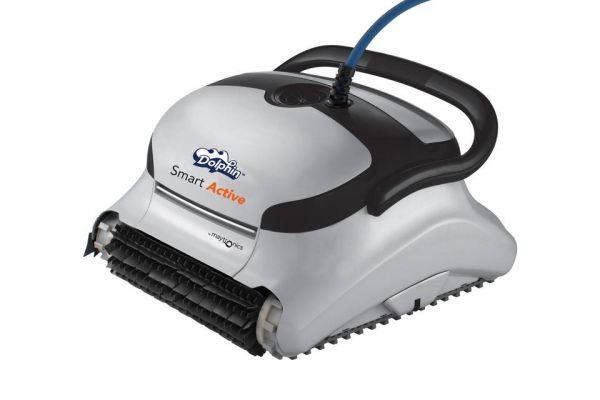 Poolsauger Dolphin Smart ACTIVE Cleaner