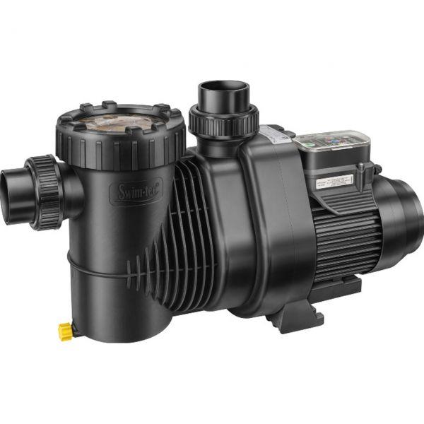 Speck Superpump Premium ECO Pro Filterpumpe 0,75kW 230V