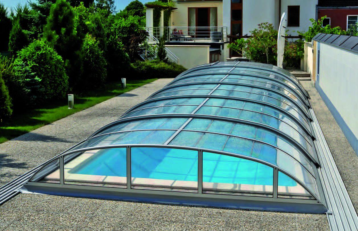 Pool Schiebehalle Albixon Dallas B Fkb Schwimmbadtechnik