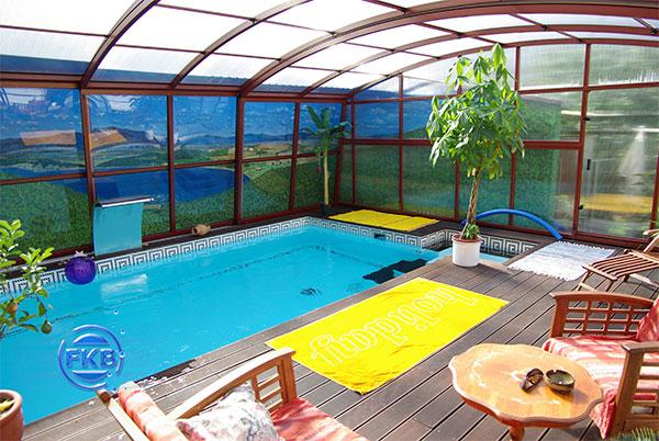ausstellungsbecken coswig schwimmbecken ausstellung fkb. Black Bedroom Furniture Sets. Home Design Ideas