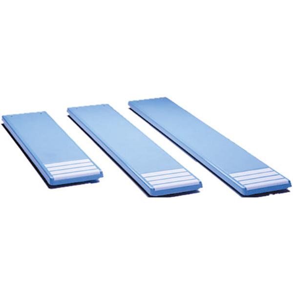 sprungbrettauflage fkb schwimmbadtechnik. Black Bedroom Furniture Sets. Home Design Ideas