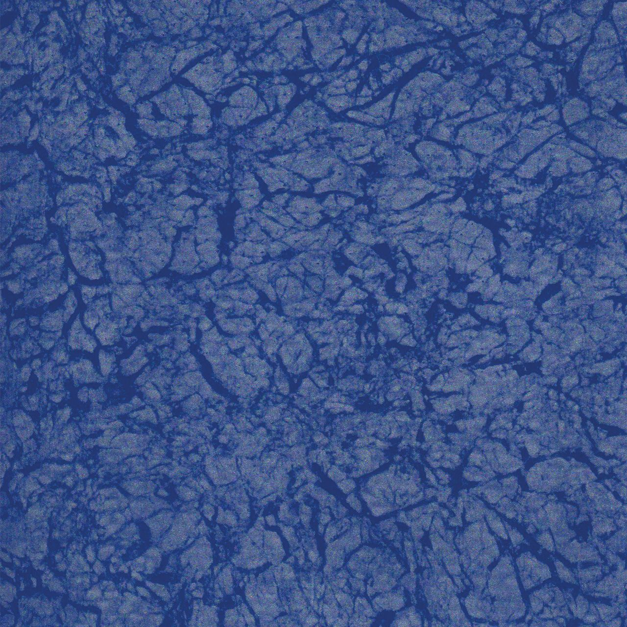 ELBE Pearl Schwimmbadfolie Zuschnitt per m blue
