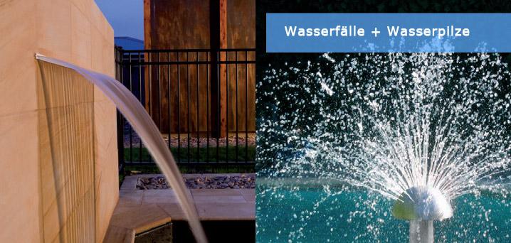 Wasserfall-Schwimmbecken-1