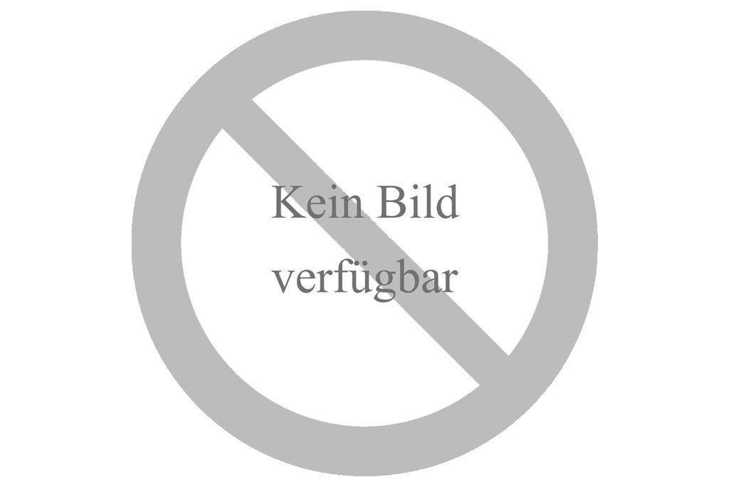 Fluvo Pumpenbausatz Fur Gegenstromanlage Xanas Mit Sensortasten