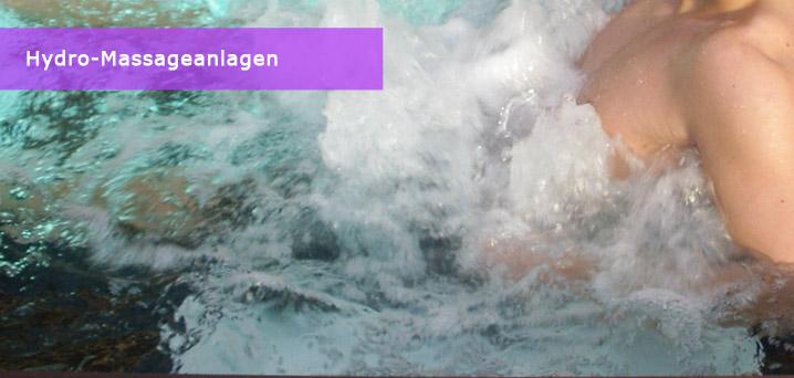 Hydro-Massageanlagen-1
