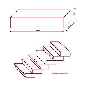 granit pallisaden und blocksteine beckenrandsteine. Black Bedroom Furniture Sets. Home Design Ideas