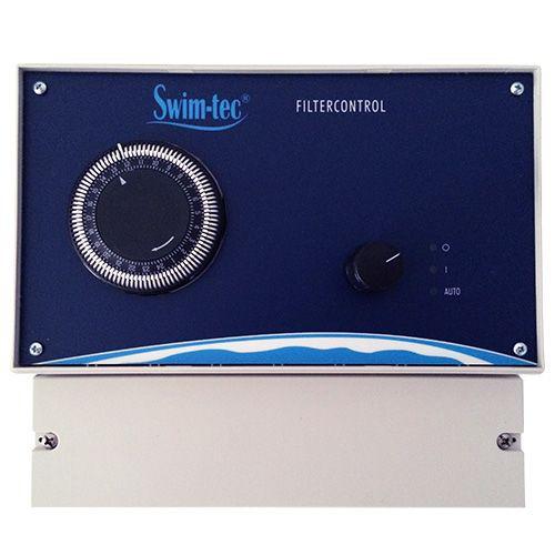 Fkb Schwimmbadtechnik filtersteuerung fc 230 fkb schwimmbadtechnik