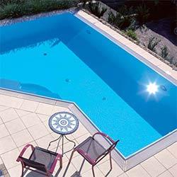 berlaufrinnen system schwimmbecken schwimmbad fkb. Black Bedroom Furniture Sets. Home Design Ideas