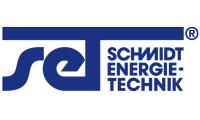 SET - Schmidt Energie Technik