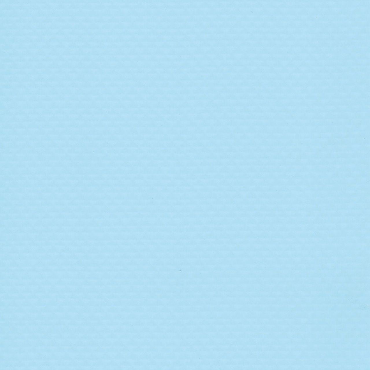 ELBE Classic SBG 150 Schwimmbadfolie Zuschnitt per m