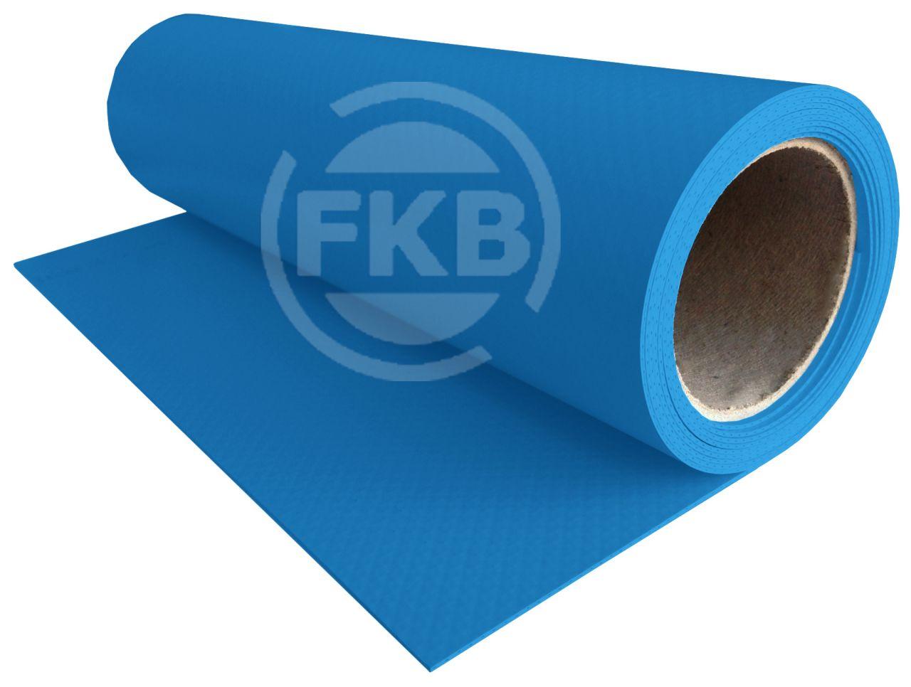ELBE Blueline SBG 150 Supra Schwimmbadfolie