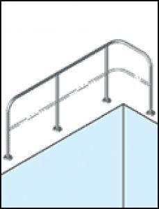 schutzgel nder sonderanfertigung preise auf anfrage fkb schwimmbadtechnik. Black Bedroom Furniture Sets. Home Design Ideas