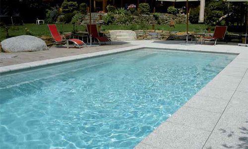 Carbon Ceramic Pool Xxl Trainer 133 Fkb Schwimmbadtechnik