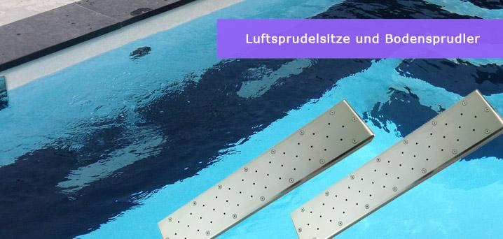 Luftsprudelsitze-Bodenluftsprudel-1
