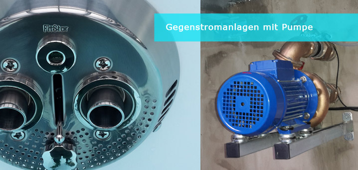 Gegenstrom-Schwimmanlage-mit-Pumpe-1