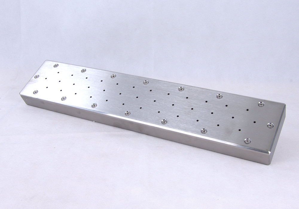 luftsprudelsitz 1 fach 600mm fkb schwimmbadtechnik. Black Bedroom Furniture Sets. Home Design Ideas