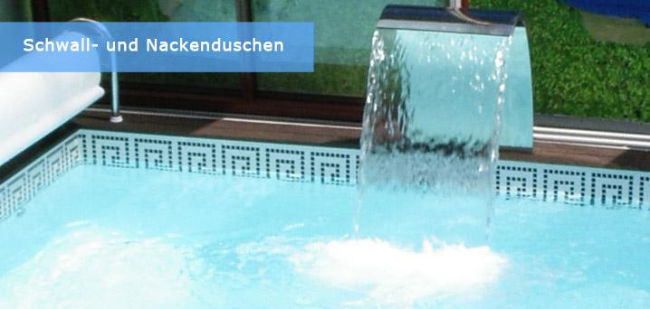 Schwallduschen-1