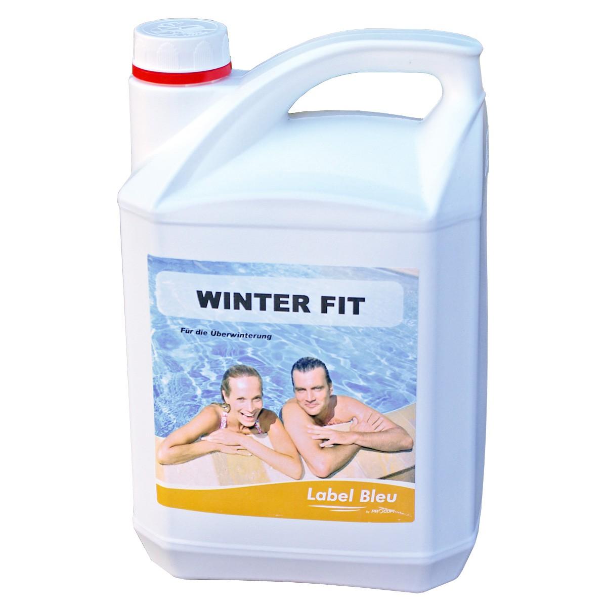 winterfluid wintermittel fkb schwimmbadtechnik. Black Bedroom Furniture Sets. Home Design Ideas