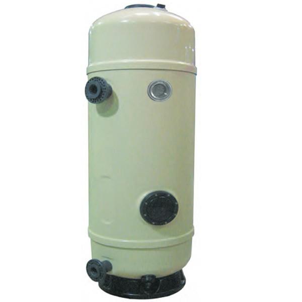 Astralpool DIN Filter Norma