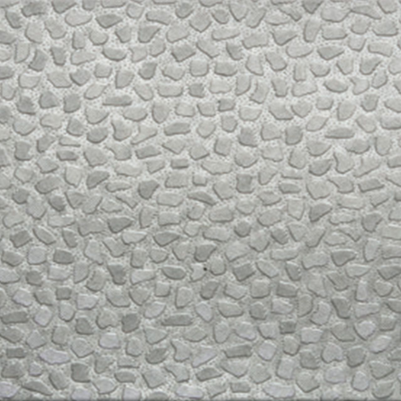 ALKORPLAN 3000 Schwimmbadfolie 25 m Rolle platinum