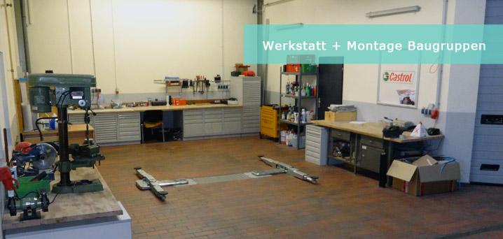 Werkstatt-Schwimmbecken-Baugruppenmontage1