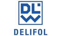 DLW delifol