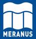 Meranus