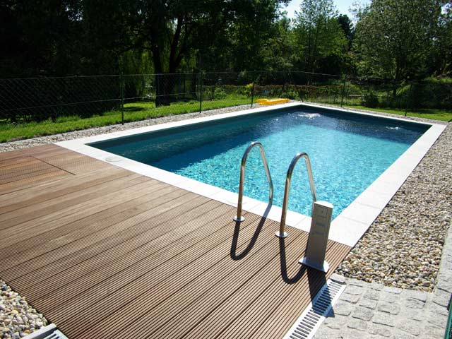 Schwimmbecken 4 0x8 0x1 5m allgemein magazin fkb for Schwimmbecken rund 4 m