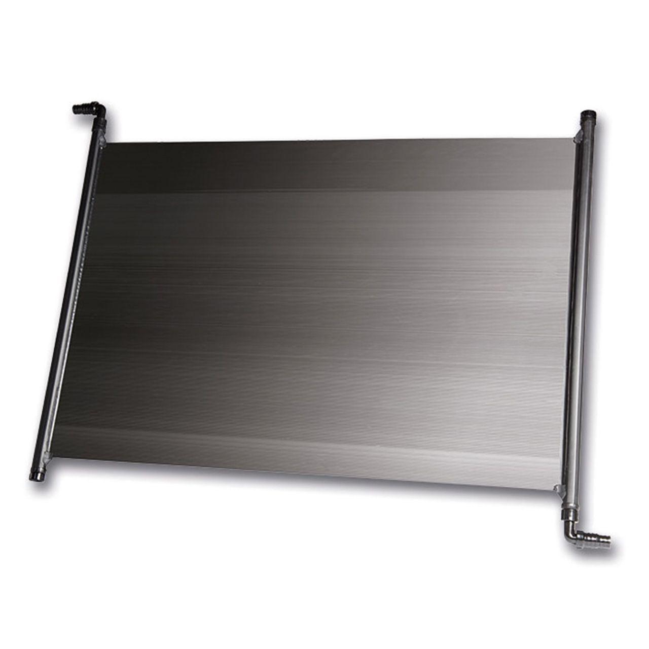 solarabsorber poolheizung eco 3 6m fkb schwimmbadtechnik. Black Bedroom Furniture Sets. Home Design Ideas