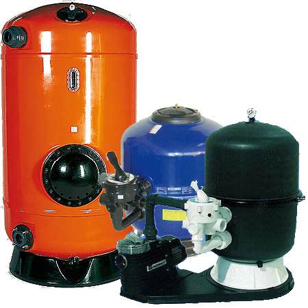 filteranlagen pumpen schwimmbad fkb schwimmbadtechnik. Black Bedroom Furniture Sets. Home Design Ideas