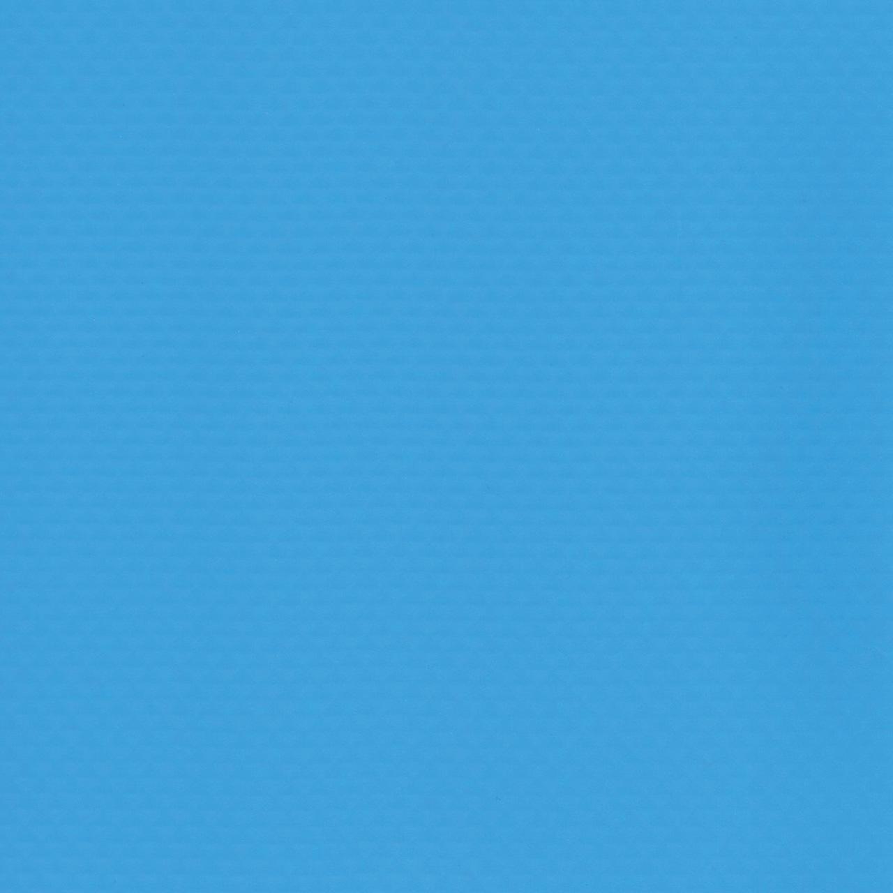 Schwimmbadfolie ELBEsecur 1,5mm gewebeverstärkt  blau o sandfarben  Zuschnitt