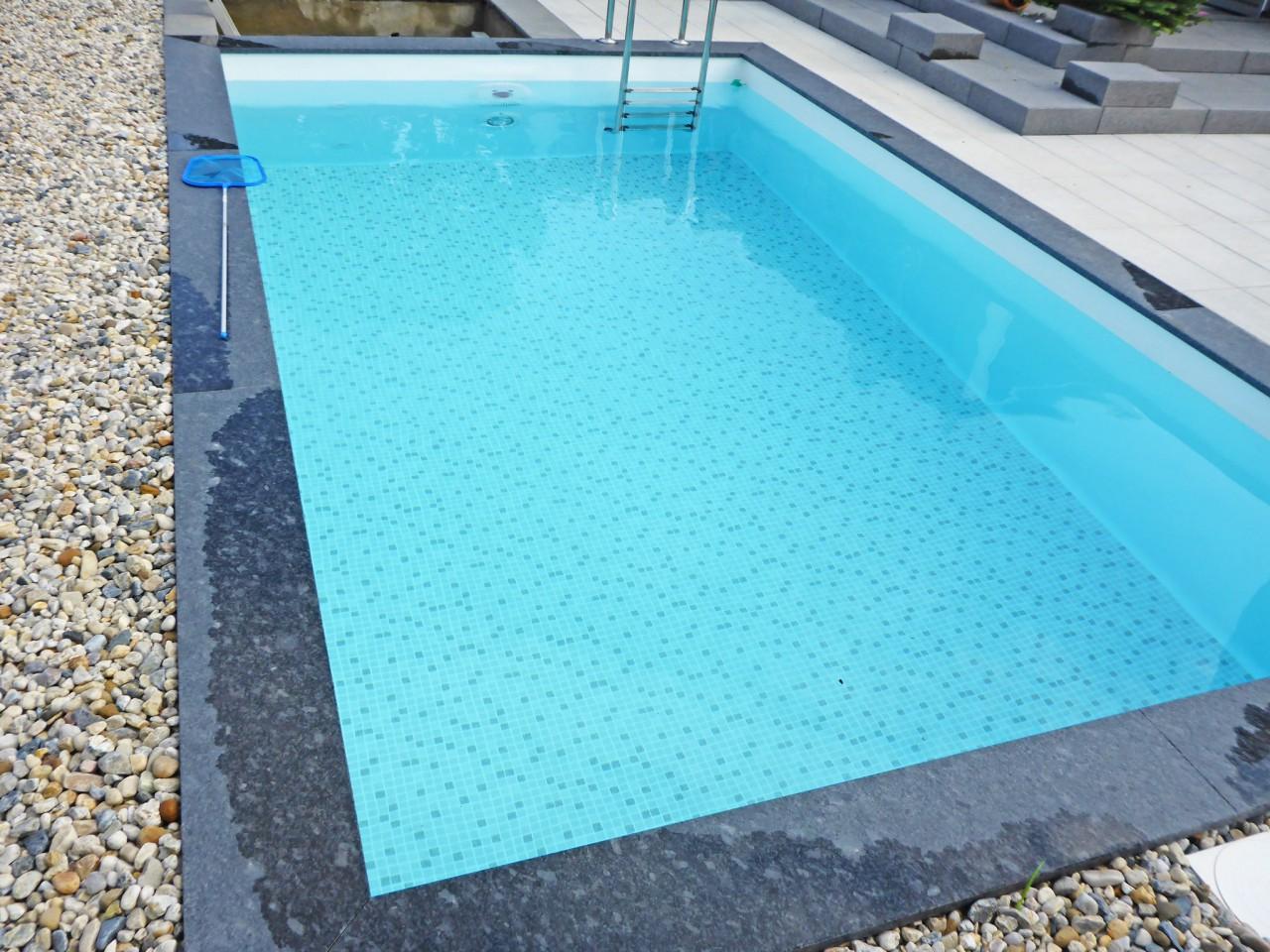 Schwimmbecken 3x5x1 5m Mit Gegenstromanlage Fkb Schwimmbadtechnik