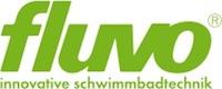 FLUVO Schmalenberger
