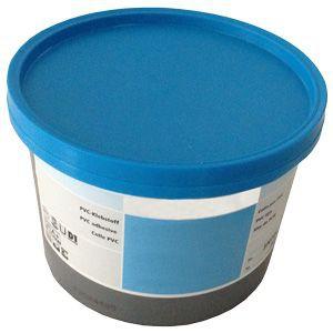 Polyestervlieskleber Kleber Unterlegvlies 3kg